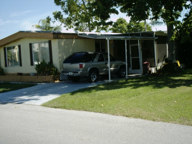Mobile Homes For Sale, New & Used Homes on 1978 colonial homes, 1978 fairmont mobile homes, 1978 ranch homes,