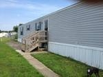 2002 Clayton Single Wide Mobile Home For Sale