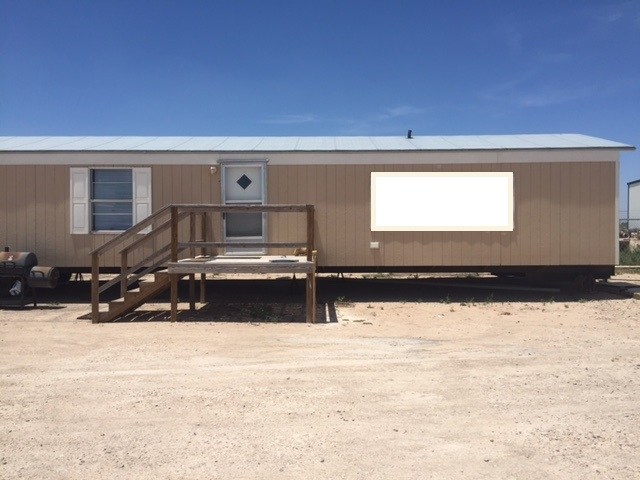2006 CLAYTON LAREDO SINGLE WIDE Mobile Home For Sale